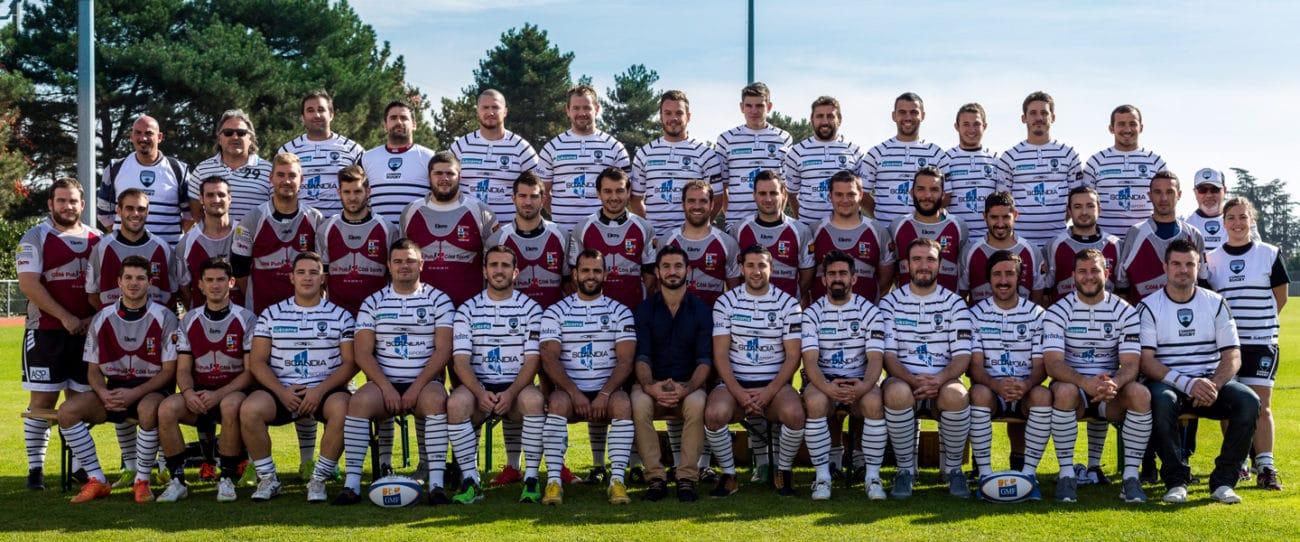slider equipe union rugby 1