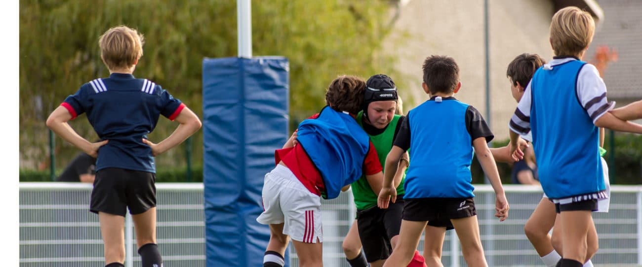 slider equipe union rugby 2