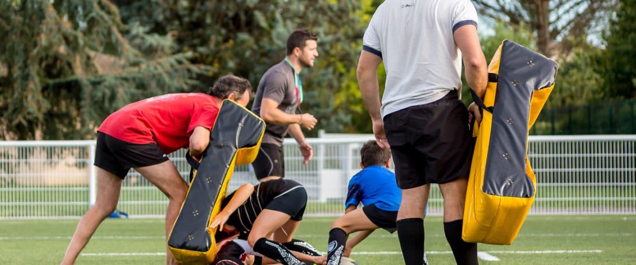 slider equipe union rugby 4